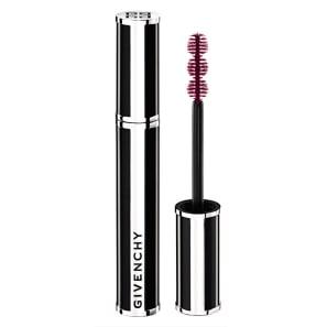 Givenchy Noir Couture N4 - Máscara de Cílios 8g