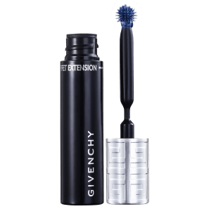 Givenchy Phenomen'Eyes Effet Extension Blue - Máscara de Cílios 7g