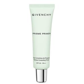Givenchy Prisme Primer Nº05 Verde FPS 20 - Primer 30ml
