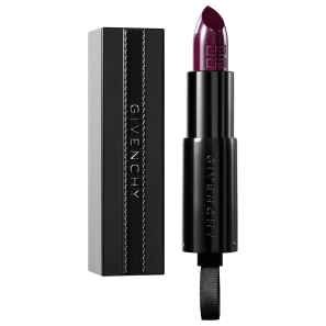 Givenchy Rouge Interdit N°07 Purple Fiction - Batom 3,4g