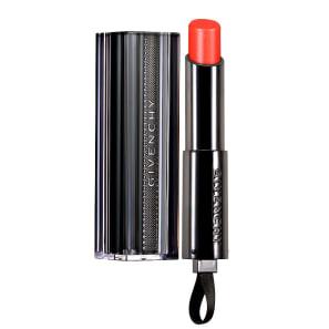 Givenchy Rouge Interdit Vinyl N08 Orange Magnétique - Batom Espelhado 3,3g