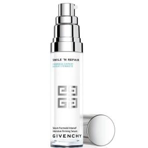 Sérum firmador Givenchy