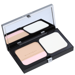 Givenchy Teint Couture Long Wearing Compact Foundation FPS 10 N4 - Base Compacta 10g