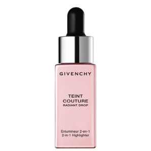 Givenchy Teint Couture Radiant Drop - Iluminador