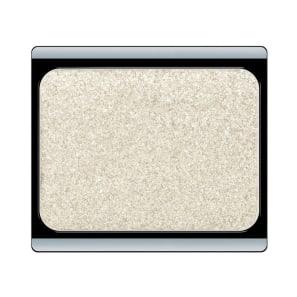 ArtDeco Glam Stars Shimmer Cream Platinum - Glitter em Creme 2g