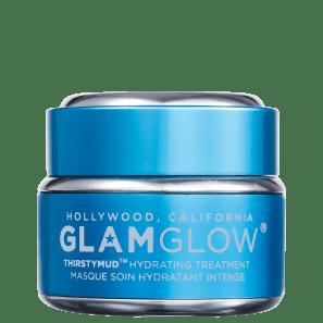 GlamGlow Thirstymud - Máscara Hidratante 50g