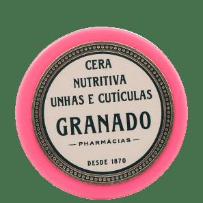 Hidratante para Unhas e Cutículas Granado