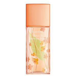 Green Tea Nectarine Blossom Elizabeth Arden Eau de Toilette