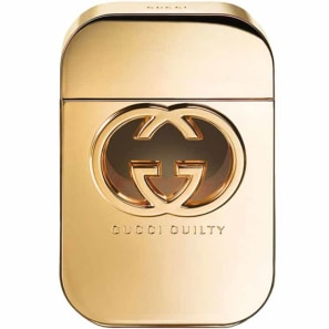 Gucci Guilty Intense Eau de Parfum - Perfume Feminino 50ml