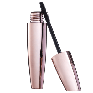Hot MakeUp Fat Daddy - Máscara para Cílios 6,8g
