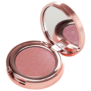 Hot MakeUp Hot Candy Country Girl - Sombra Cintilante 2,5g