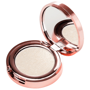 Hot MakeUp Hot Candy Golden Sweetness - Sombra Cintilante 2,5g