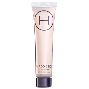 Hot MakeUp My Addiction - Primer para Olhos 13g