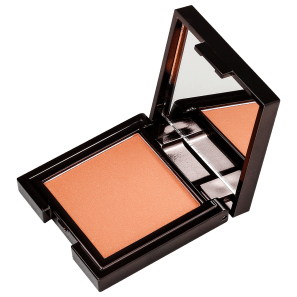 Hot MakeUp Red Carpet Ready RBL20 Wanderlust - Blush Luminoso 5g