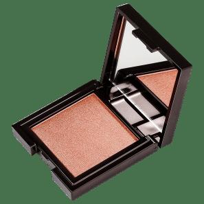 Hot MakeUp Red Carpet Ready RBL30 Desert Sunrise - Blush Luminoso 5g