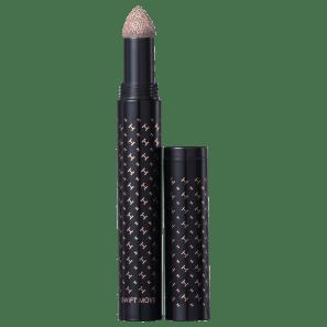 Hot MakeUp Swift Move Lace Dress - Sombra Cintilante 0,64g