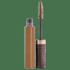 Hot MakeUp Tint And Set Blonde - Máscara para Sobrancelha 9g