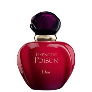 Hypnotic Poison Dior - Perfume Feminino
