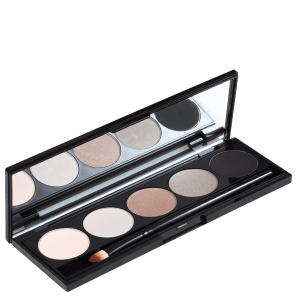 Inoar Night Angels 2 – Paleta de Sombras 10g