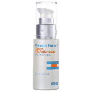 ISDIN Ureadin Fusion Lift - Sérum Anti-Idade 30ml