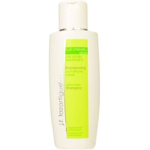 J.F. Lazartigue Shampooing Aux Particules Actives - Shampoo 200ml