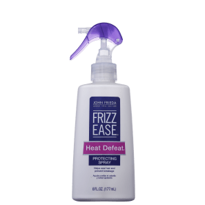 John Frieda Frizz-Ease Heat Defeat - Spray Protetor Térmico 177ml