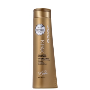 Joico K-PAK To Repair Damage - Shampoo 300ml