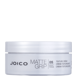 Joico Style & Finish Matte Grip - Creme Texturizador 60ml