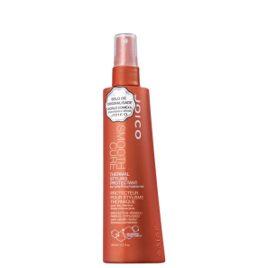 Joico Smooth Cure - Protetor Térmico 150ml