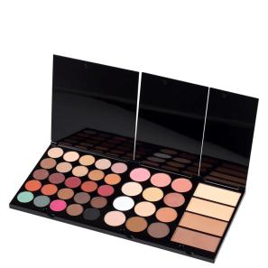 Joli Joli Beauté Lumière - Paleta de Maquiagem 435g