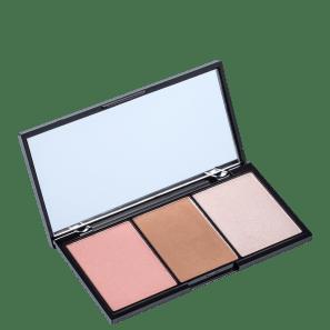 Joli Joli Rêve Expert Trio Skin - Paleta de Contorno