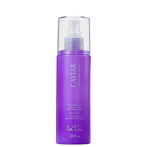K.Pro Caviar - Spray Leave-in 200ml