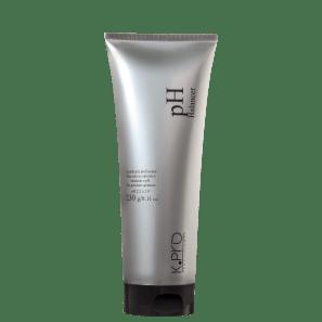 K.Pro pH Balancer Acidificante - Tratamento Capilar 230g