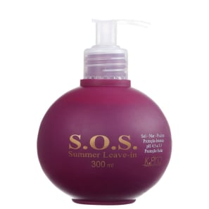 K.Pro S.O.S. Summer - Leave-in 300ml