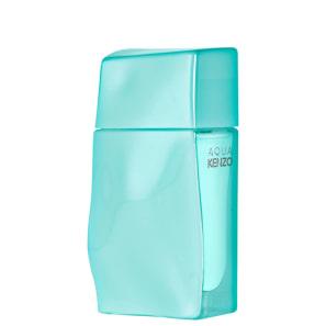 Perfume Feminino Kenzo