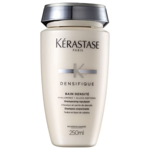 Shampoo Kérastase Densifique Bain Densité