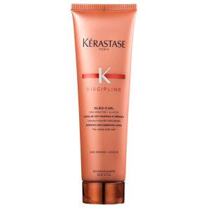 Kérastase Discipline Curl Ideal - Leave-in 150ml
