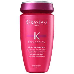 Shampoo Kérastase
