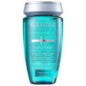 Kérastase Spécifique Bain Vital Dermo-Calm - Shampoo 250ml