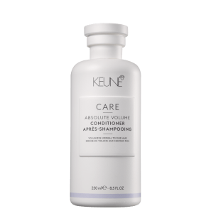 Keune Absolute Volume - Condicionador 250ml