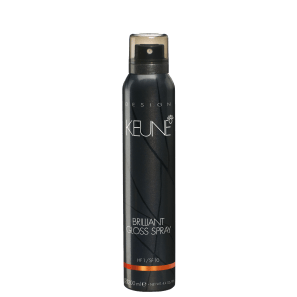 Spray de brilho Keune