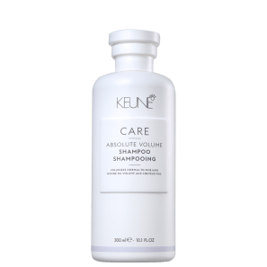 Keune Care Absolute Volume - Shampoo 300ml