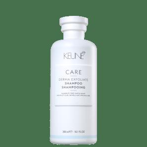 Keune Care Derma Exfoliate - Shampoo 300ml