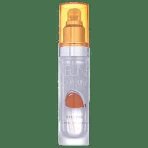 Keune Care Line Sun Sublime Serum - Protetor Solar Capilar 25ml