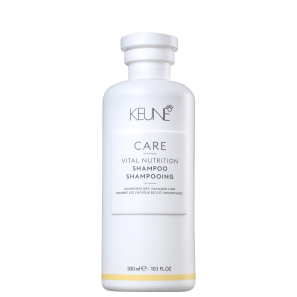 Keune Care Vital Nutrition - Shampoo 300ml