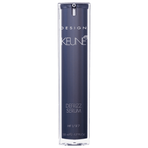 Keune Defrizz - Sérum Capilar 50ml