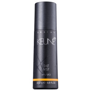 Volumador Salt Mist Keune