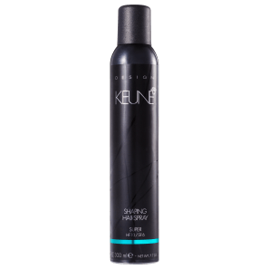 Keune Shaping Hairspray Super - Spray Fixador 300ml