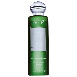 Shampoo Keune