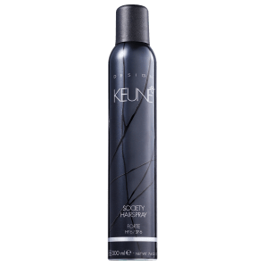 Keune Society Forte - Spray Fixador 300ml